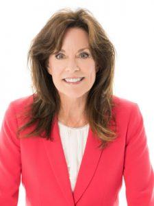 Deborah Mackoy