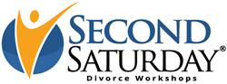 Second Saturday Divorce Workshop, Serving Collin County, Texas